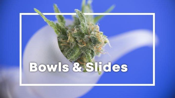 Bowls & Slides