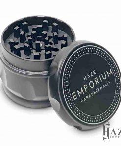 Haze Emporium Premium Grinder 2.5″ – Limited