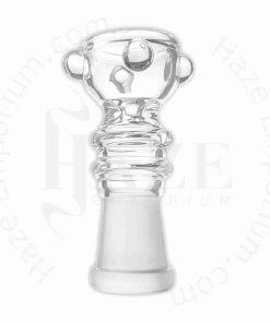 Classic Glass Bowl – Female 14.5mm